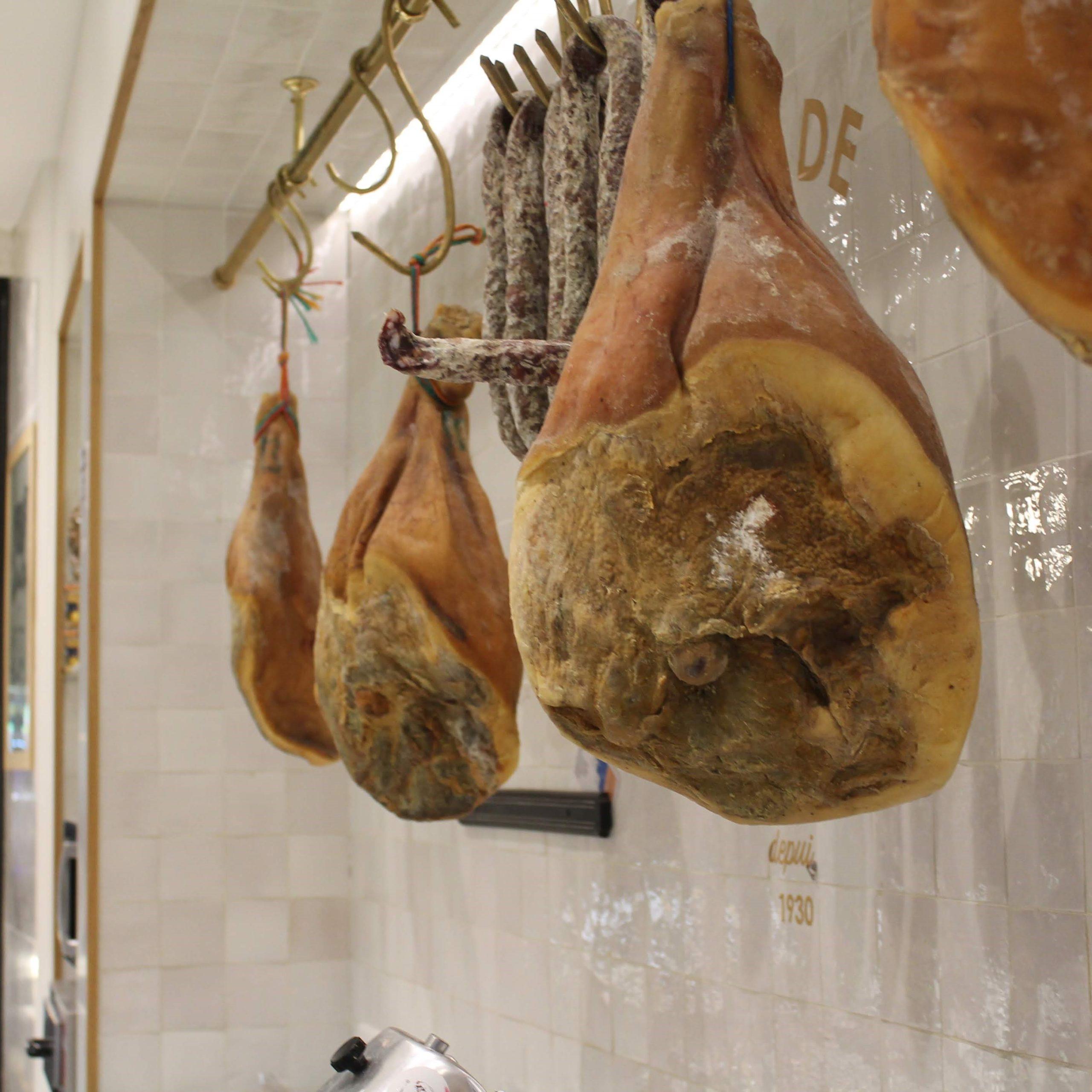 Cul de Cochon Paris (22)