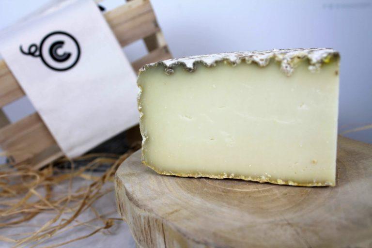 Fromagerie à Paris fromage livraison dood deliveroo epicery uber eats raclette plance